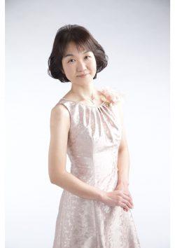鈴木 桂子